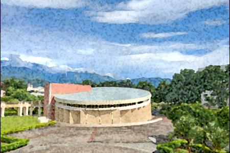 綠建材技術服務中心1