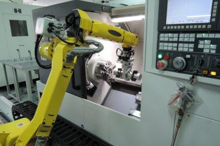 機械系科技服務中心4
