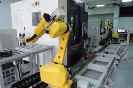 機械系科技服務中心5