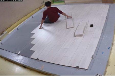 綠建材技術服務中心5