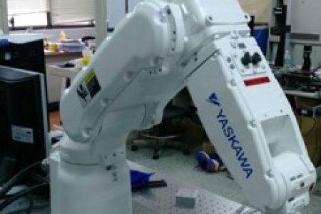 機械系科技服務中心6